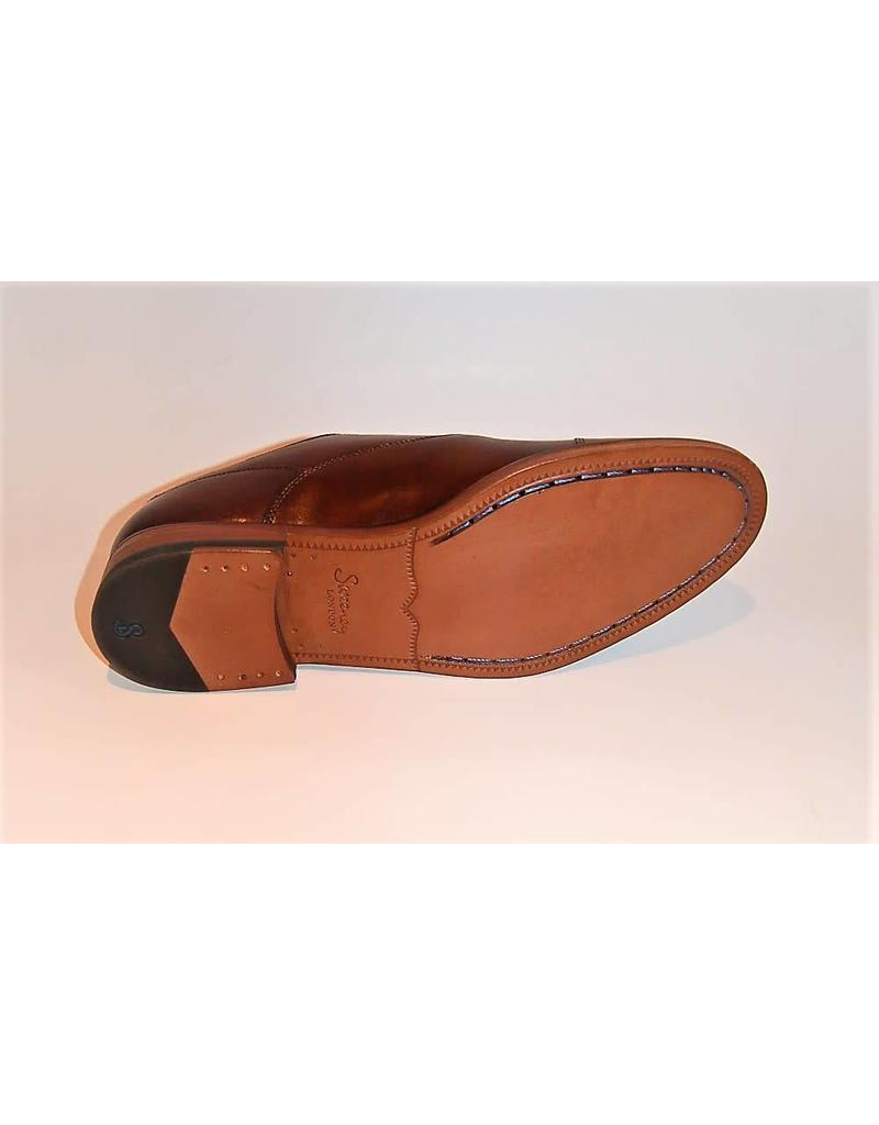 Oliver Sweeney Lupton Shoe