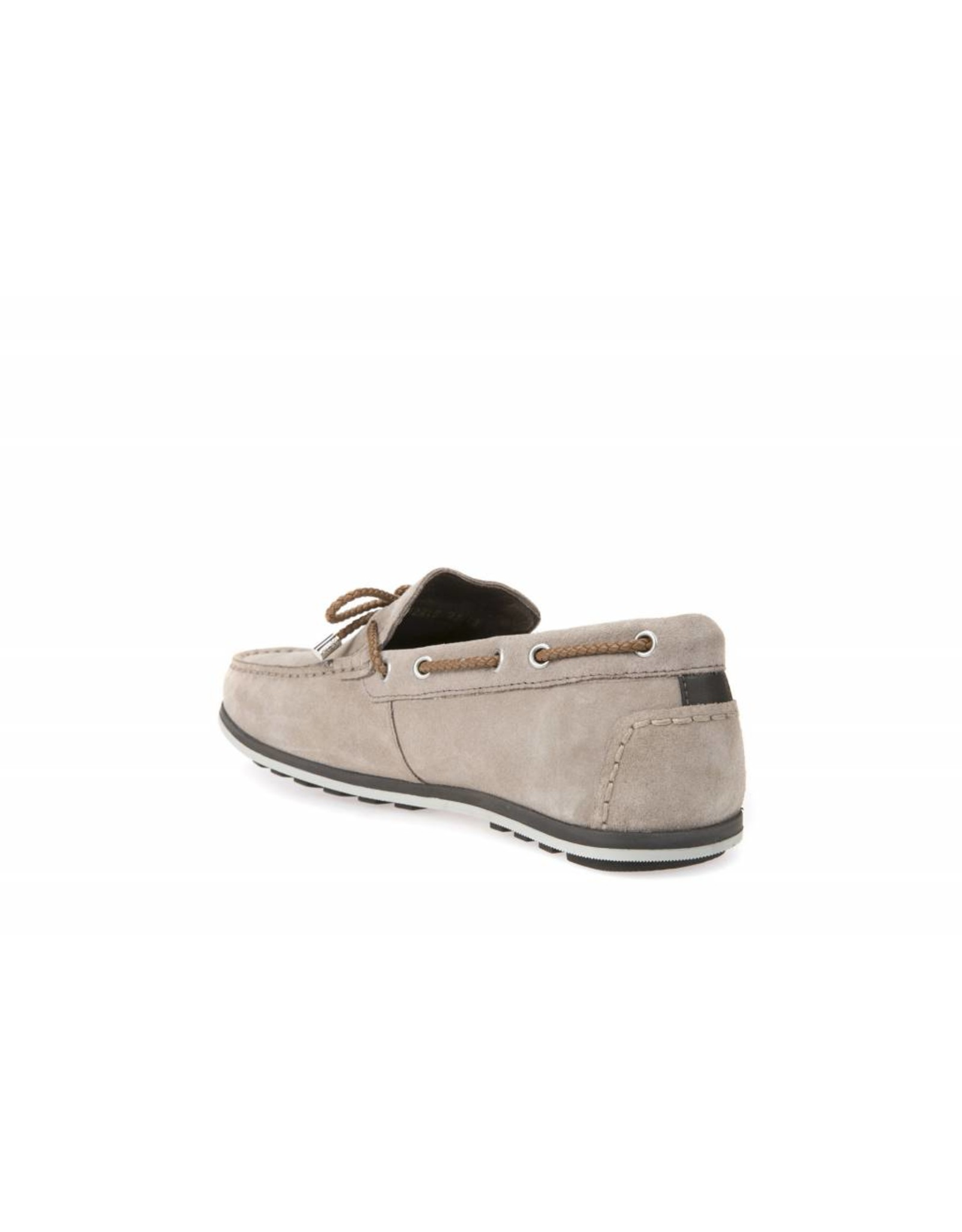 Geox Mirvin Moccasin