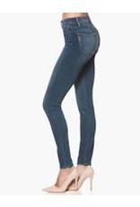 Paige Hoxton Skinny Jean