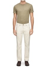 7 For All Mankind Lux Performance Colour Jean