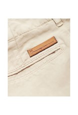 Knowledge Cotton Washed Chinos