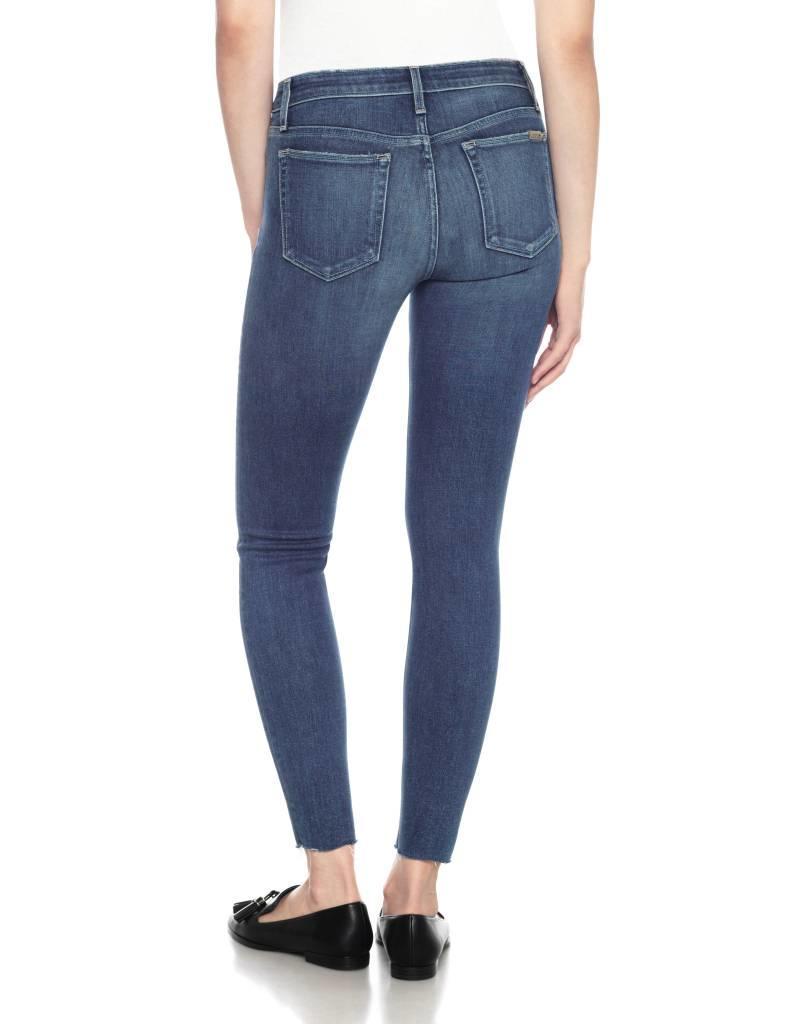 Joes Jeans Icon Cigerette Ankle Jean