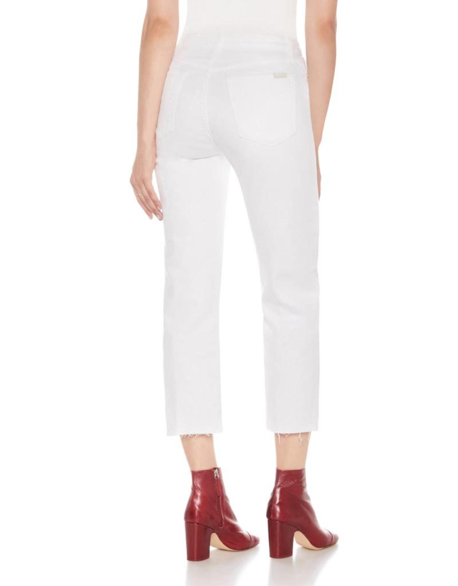 Joes Jeans Wyatt, Straight Crop Jean