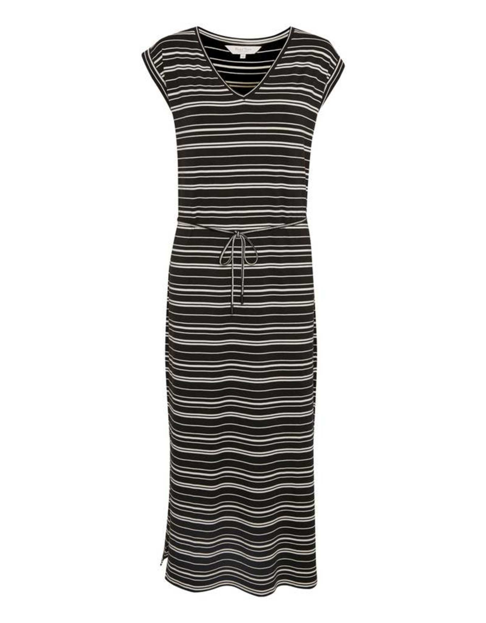 Part Two Halvea Maxi Dress