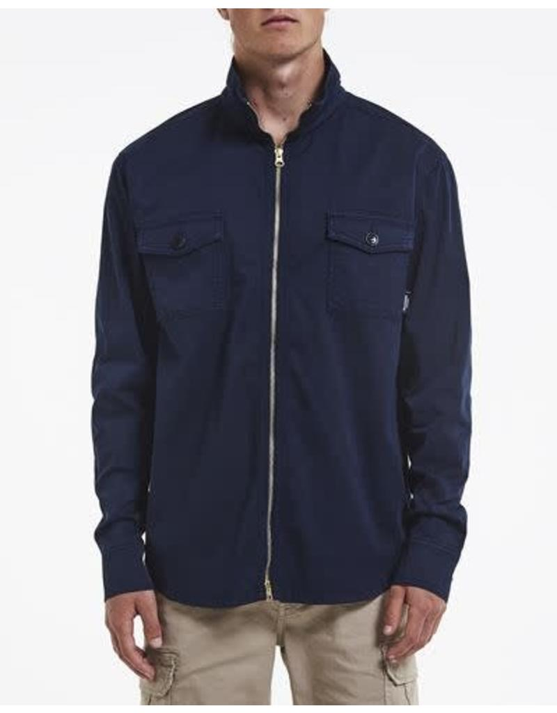 Holebrook Sigge Cotton Jacket
