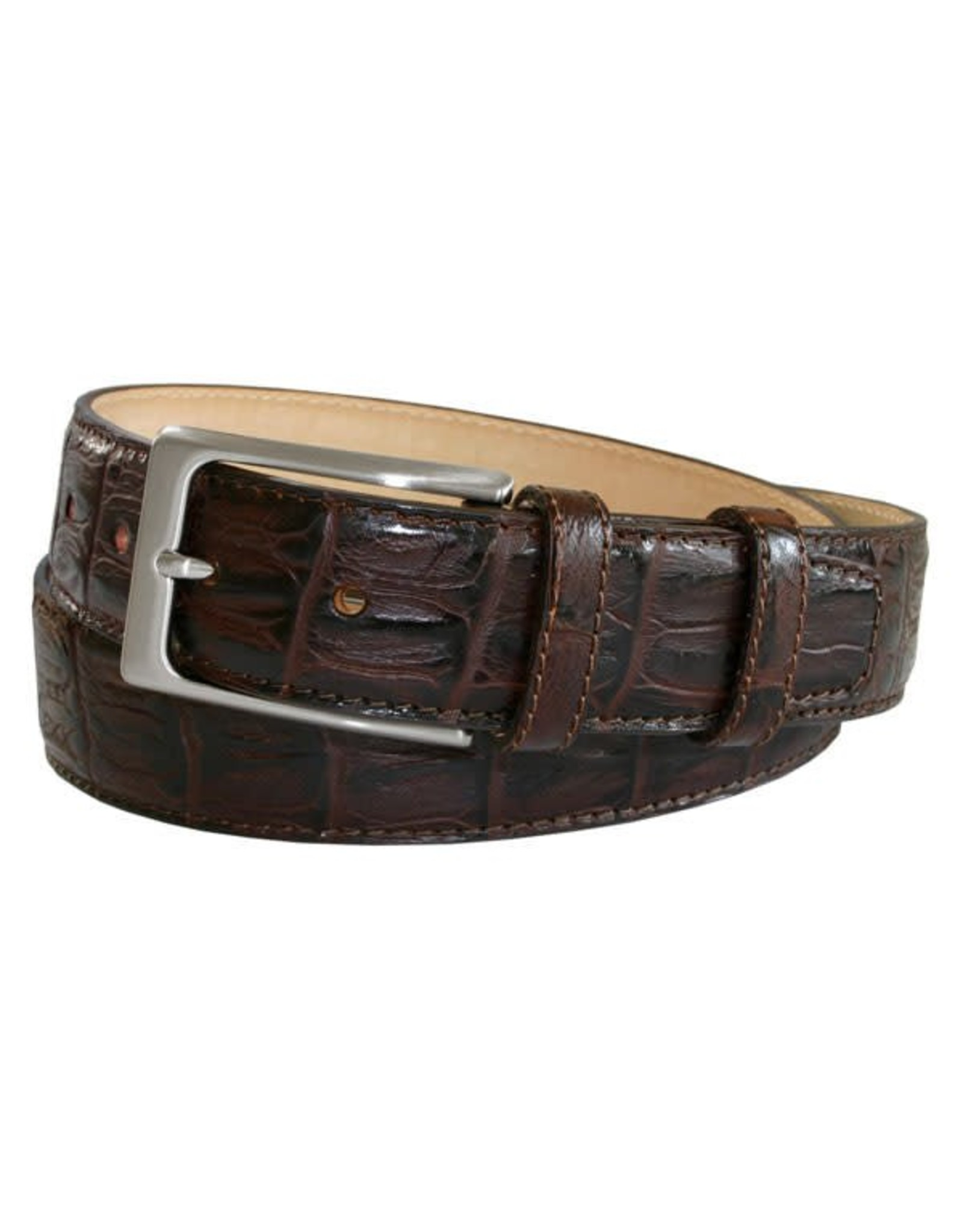 Robert Charles Croc Belt