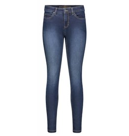 MAC Womens Dream Chic Jean