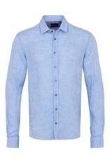 Sand State Linen Shirt