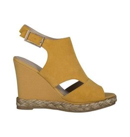 Ilse Jacobsen Vira wedge
