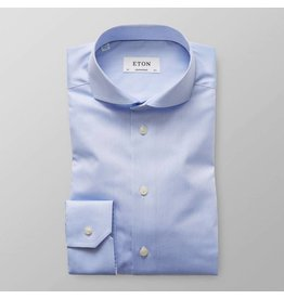 Eton Eton Contemporary Shirt