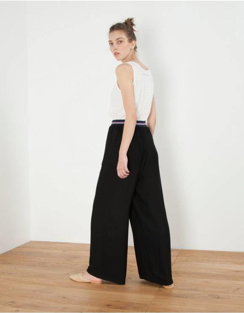 Sita Murt Slinky Trouser