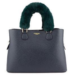 Essentiel Rives Handbag