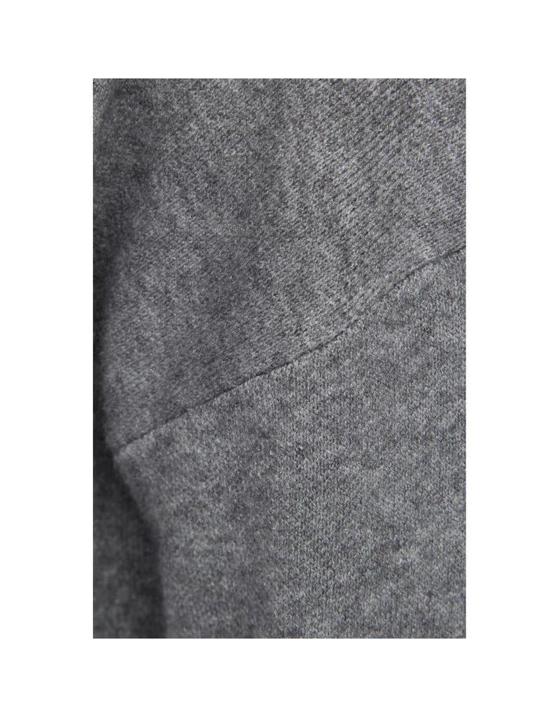 Minus Inez Jumper Grey