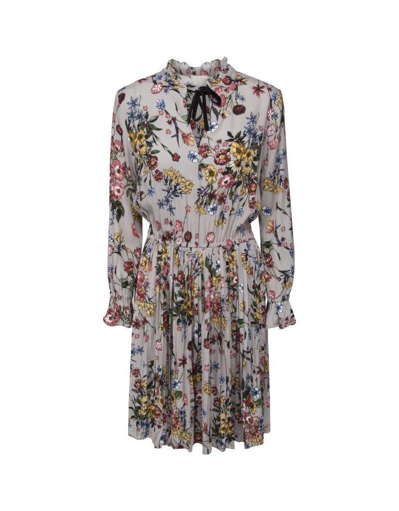 Minus Ladona Print Dress