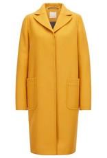 Boss Orange Ohlui Coat