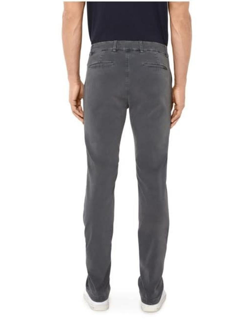 7 For All Mankind Slimmy Lux Colour Grey