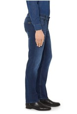 7 For All Mankind Slimmy Lux Perf Indigo