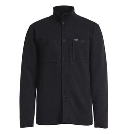 Holebrook Per Shirt Jacket