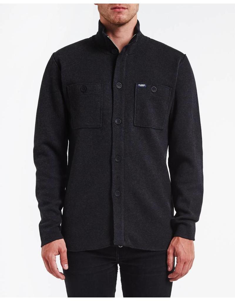 Holebrook Per Shirt Jacket