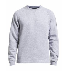 Holebrook Patrik Sweatshirt