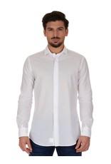 Delsiena Light Cotton Shirt
