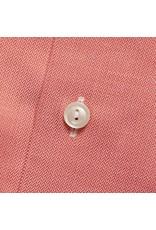 Eton Plain Shirt