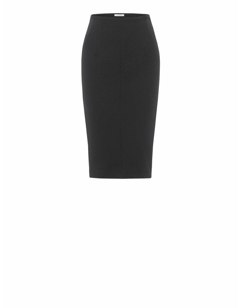 i Blues Bruco Pencil Skirt