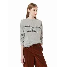 i Blues Elica Sunday Jumper