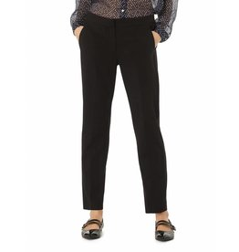 i Blues Globale Trouser