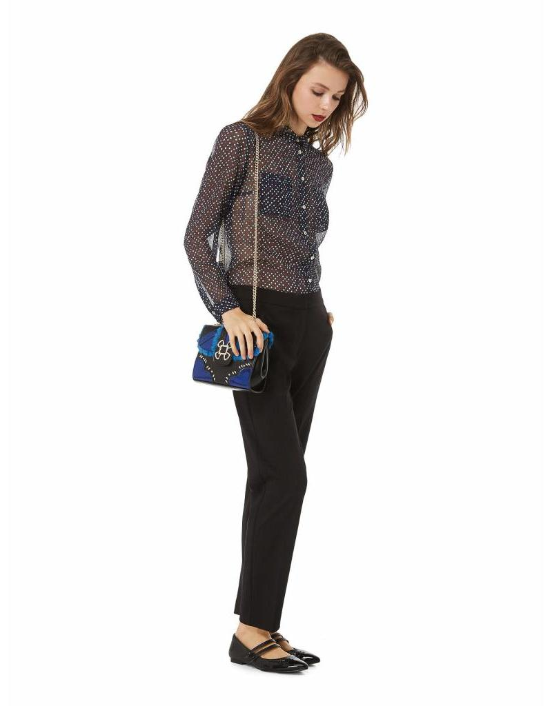 i Blues Globale Trouser
