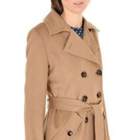 i Blues Albano Coat