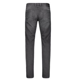 MAC Mens Arne Jean Used s15