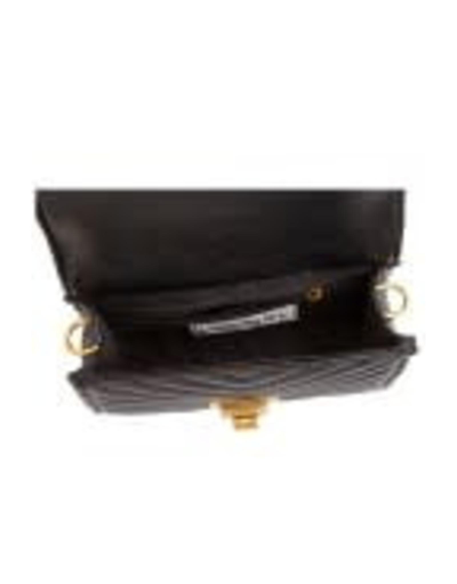 Essentiel Rekiwi Small Bag
