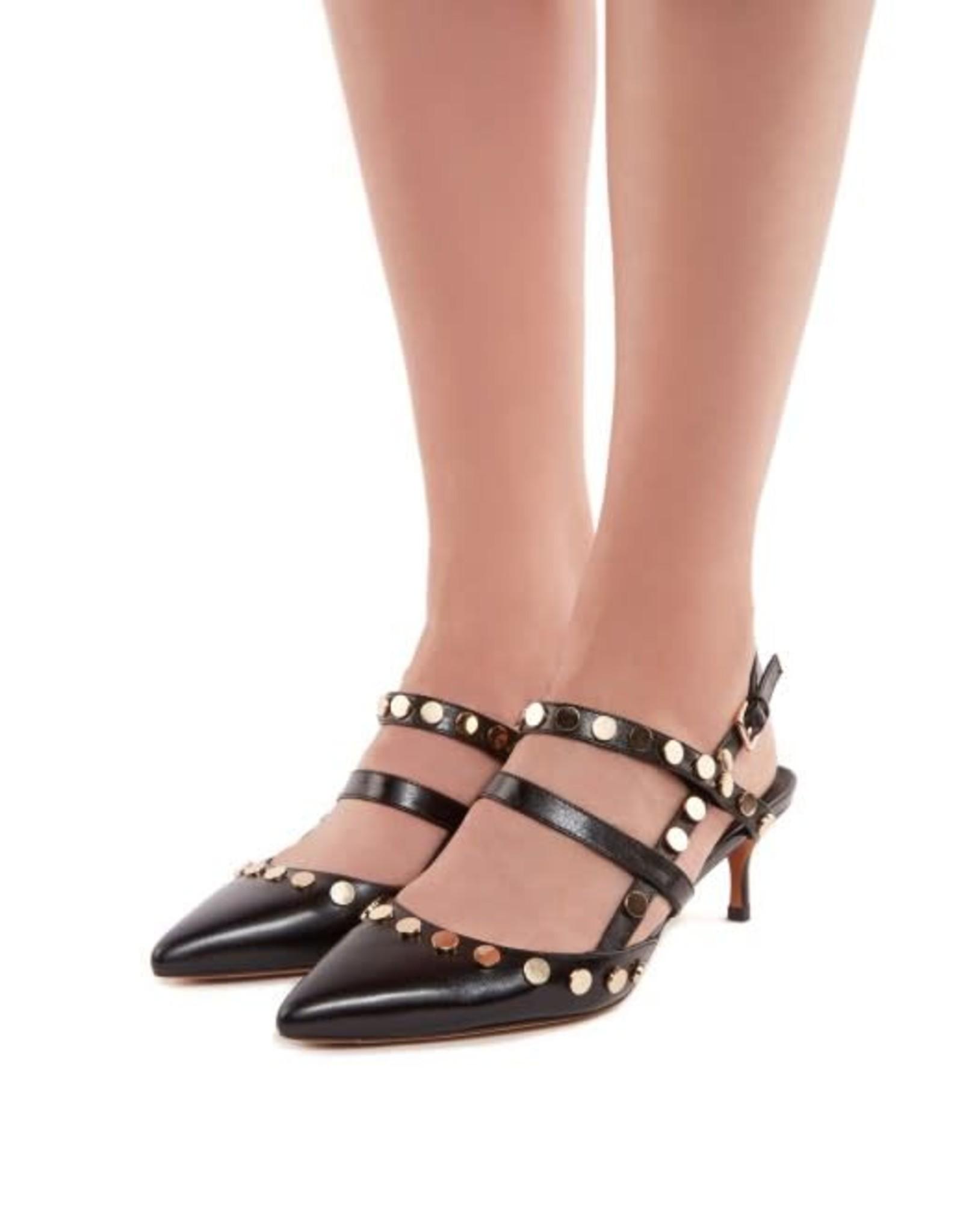 Essentiel Rabette Shoes
