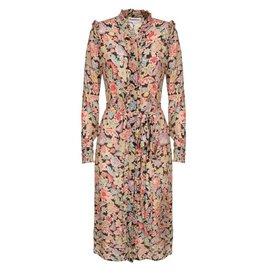 Essentiel Ratatou Shirt Dress