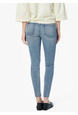 Icon Ankle Jean Albany