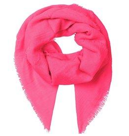 Unmade Ekka Scarf Pink