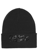 Unmade Igeme Hat Black
