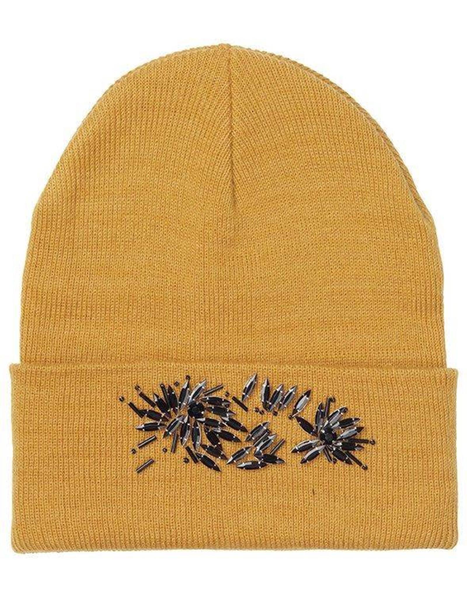 Unmade Igeme Hat Gold