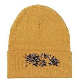 Unmade Igerne Hat Gold