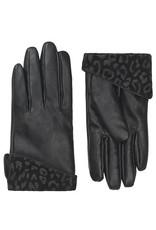 Unmade Nathalie Animal Glove