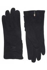 Unmade Nicolette Suede Glove
