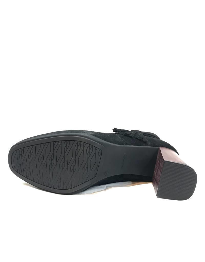 Alpe High 3/4 Boot