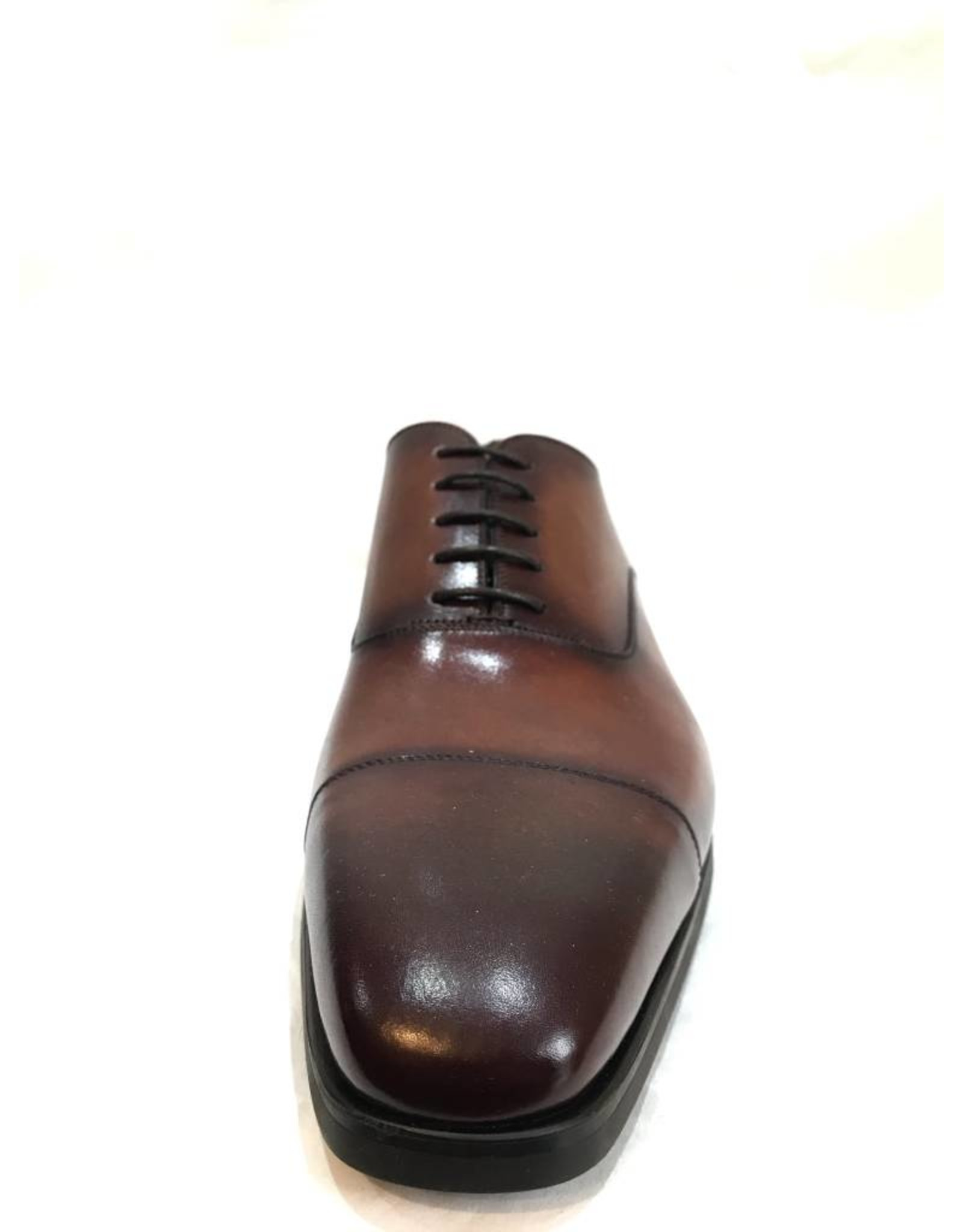 Magnanni Flexisole Shoe