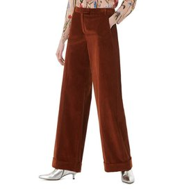 i Blues Modica Cord Trouser