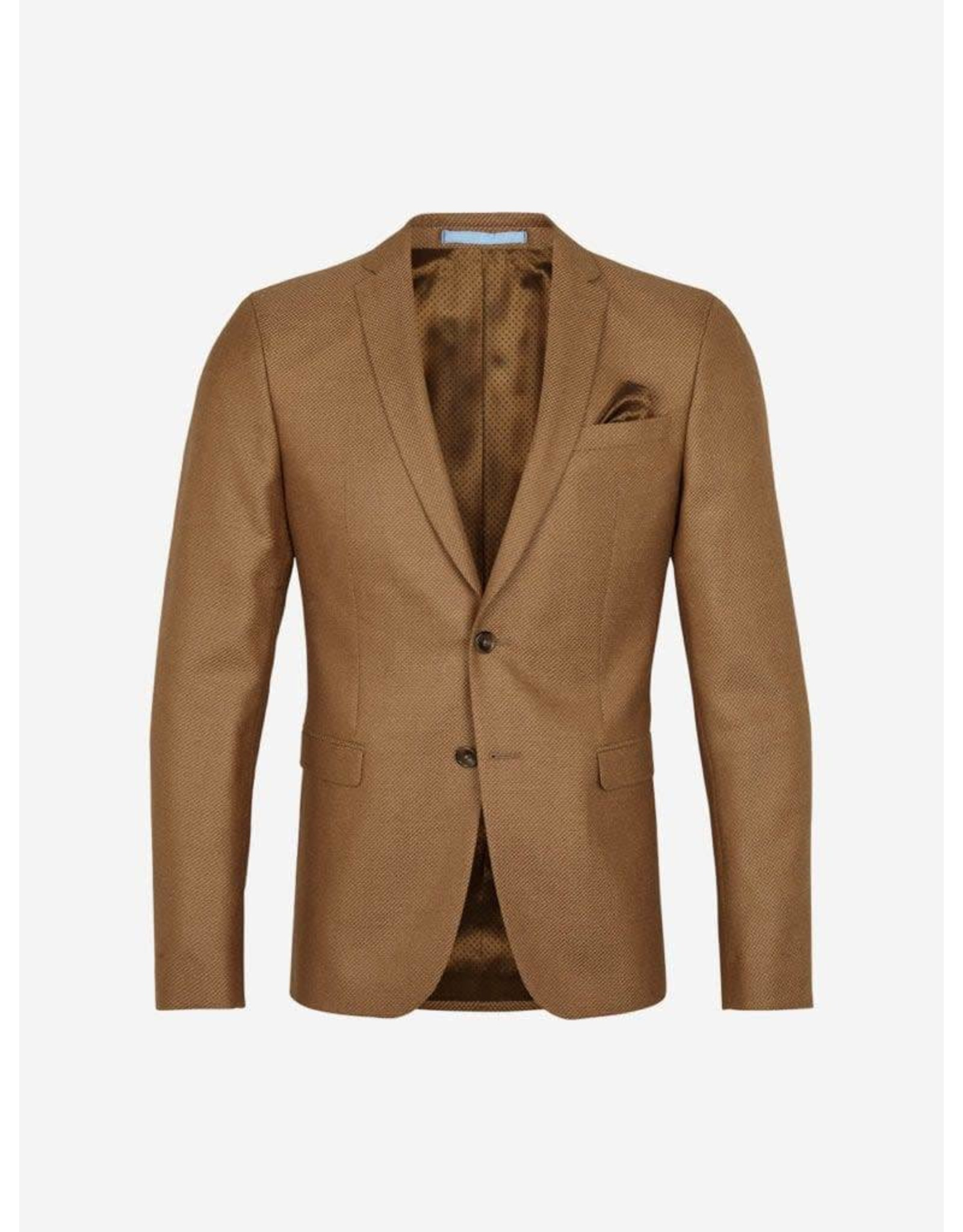 Sand Sherman Donegal Jacket