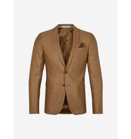 Sherman Donegal Jacket