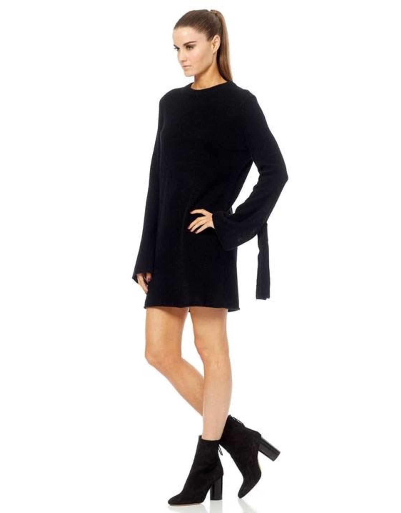 360CASHMERE Rowyn Dress