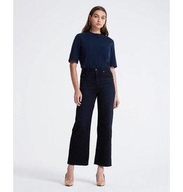 AG Etta Wide Jean