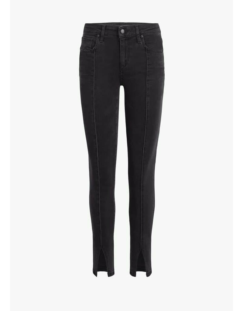 Joes Jeans Icon Ankle Robynn